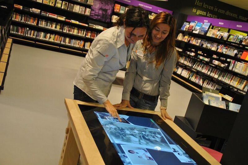 180.000 keer digitaal erfgoed in Brabant