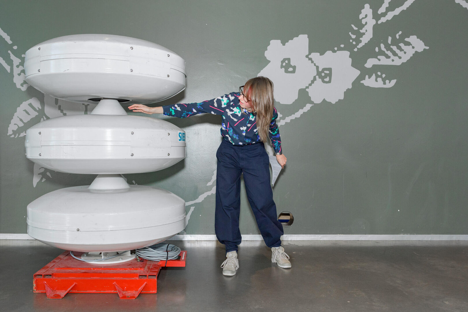 2. Sirene Verkadefabriek 2017_fotocredit Sas Schilten