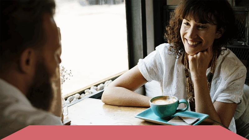 Brabantse gastvrijheid: de kunst van genieten en laten genieten