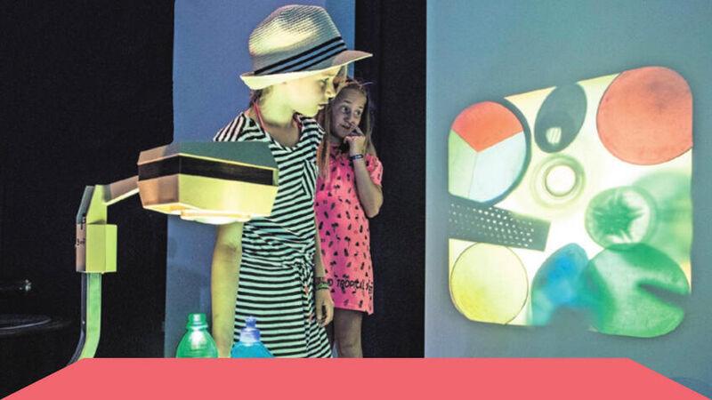 Co-creatie: win-win voor basisscholen én musea