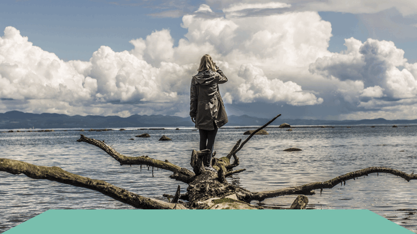 De culturele zomerleeslijst: 11 inspirerende afstudeeronderzoeken