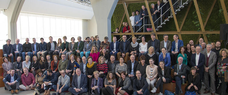 De innovatieve kracht van de Brabantse Designlabs