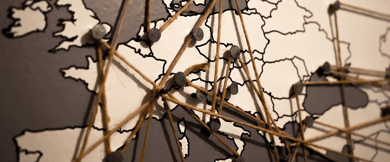 De ruimte voor cultuur in het beleid van de Europese Unie