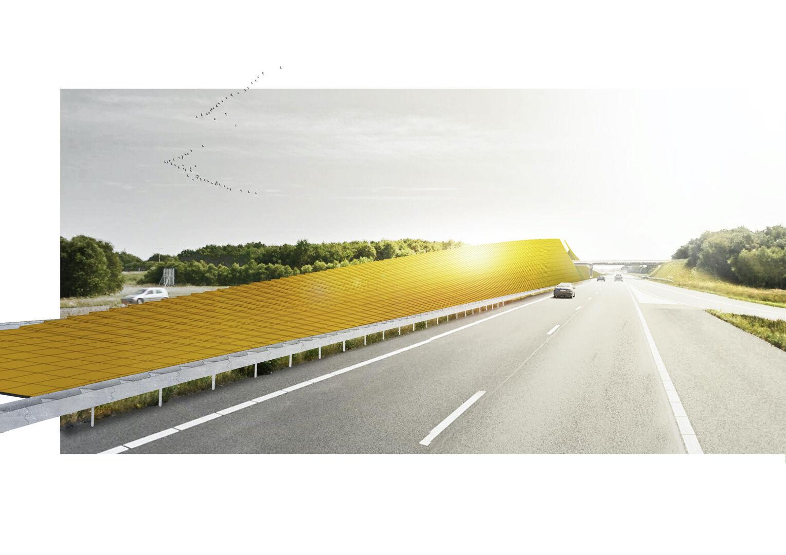 Design challenge: Onze Energie, Ons Landschap