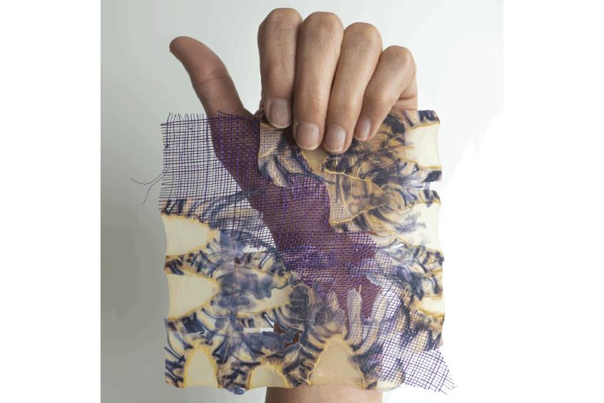 Fabric-and-veggs-Angelique-van-der-Valk