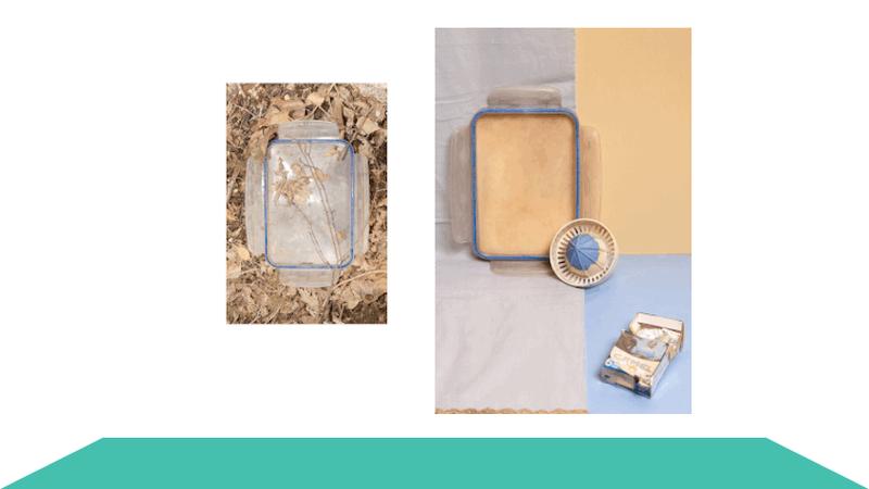 Fotoproject Tilburgse Afvalkunst