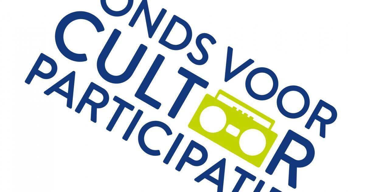 Gezocht: Cultuurmakers voor in tv-spot