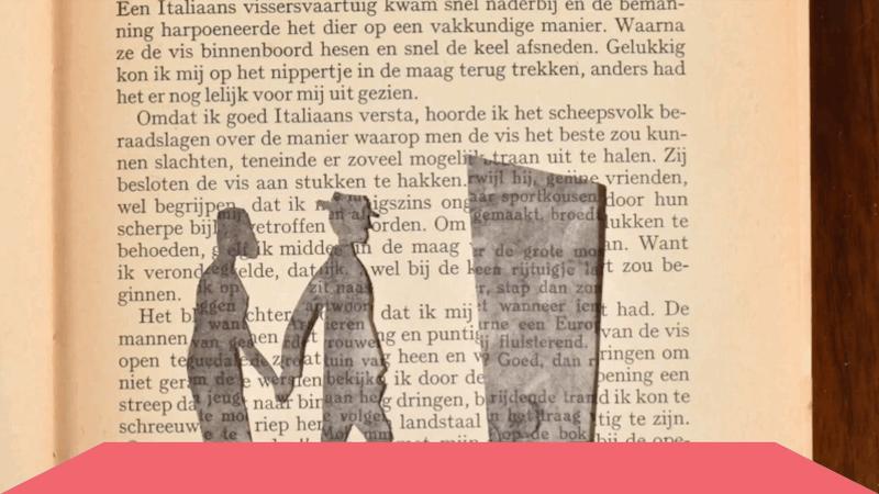 Goud van Brabant: Liefdesdrama te Strijp