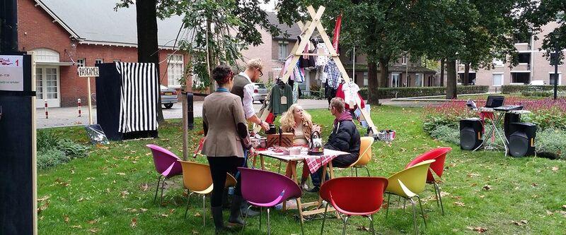 Hoe is het nu met...de Brabantse cultuuraanjagers?