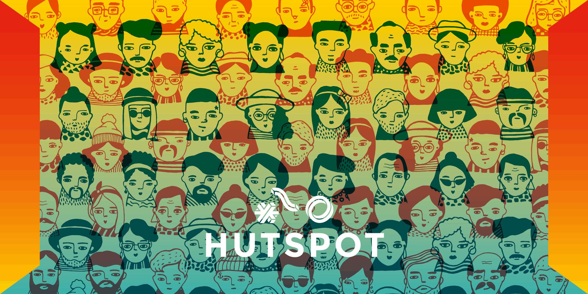 Hutspot: nostalgie in Noord-Brabant