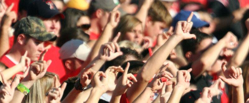 In mei en juni verkoopt Brabant 1,2 miljoen festivalkaartjes
