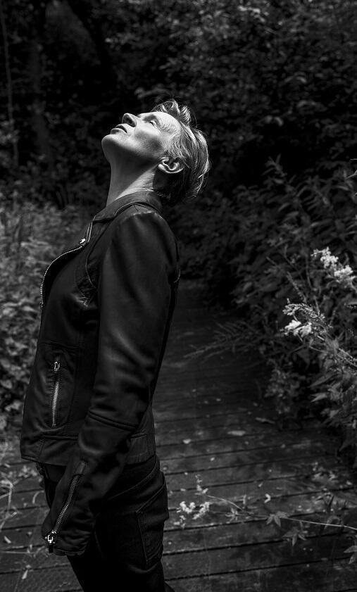 Lot Vekemans, fotograaf Carla Kogelman