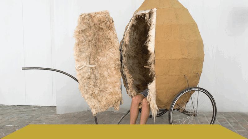 Nieuw Brabants talent over hun toekomstdromen: Jana Roovers