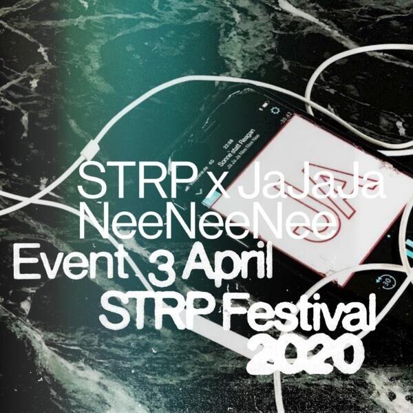 STRP2020CampagneFestivalFbEventHeadersv2JJJNNN1920x1080