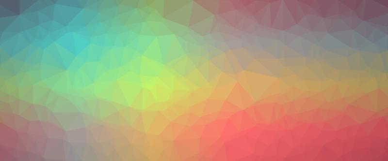Talentontwikkeling: Smart Design to Market