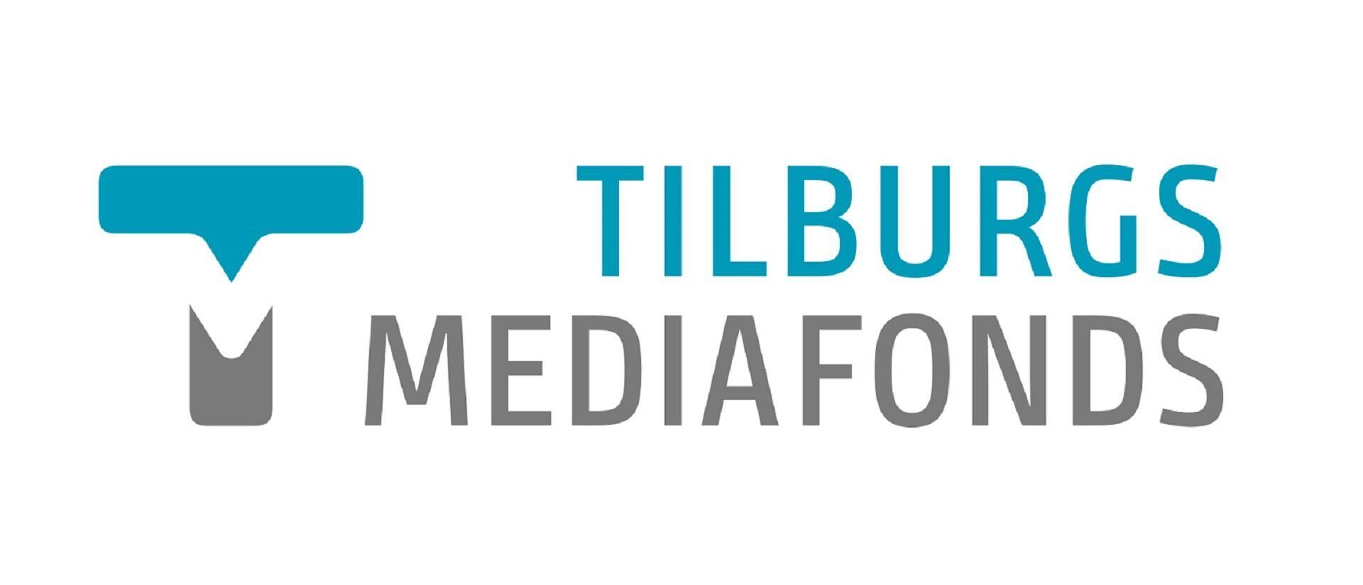 Tilburgs Mediafonds: nieuwe aanvraagronde voor stimuleringsbijdrage