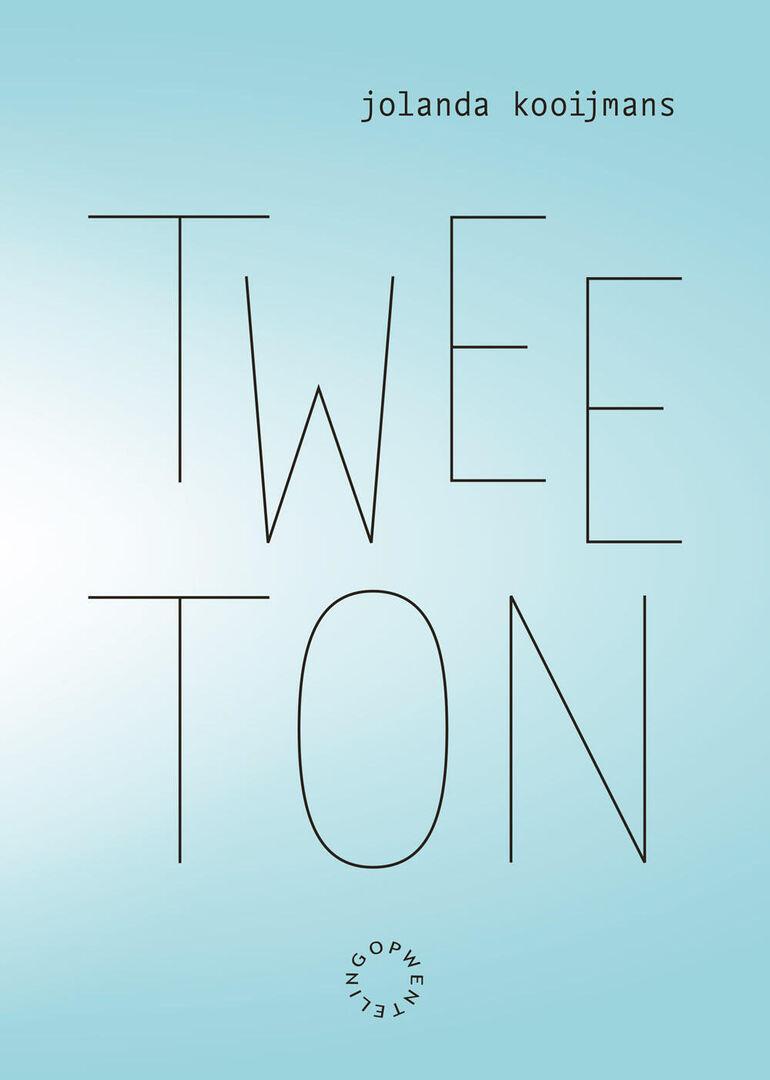 twee-ton