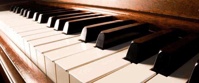 Vijf manieren waarop fanfares en harmonieën de jeugd interesseren
